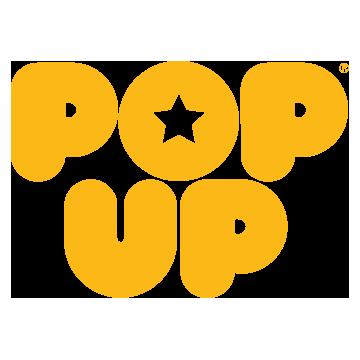 نرم افزار پاپ اپ (Pop Up)